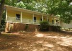Foreclosed Home in Irmo 29063 WATEROAK DR - Property ID: 4160656780