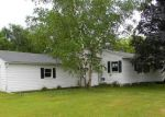 Foreclosed Home in Stanton 48888 S SHERIDAN RD - Property ID: 4160824967