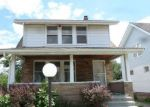 Foreclosed Home in Detroit 48206 GLYNN CT - Property ID: 4160842475