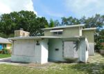 Foreclosed Home in Saint Petersburg 33710 COUNTRY CLUB RD N - Property ID: 4161003198