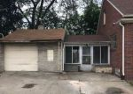 Foreclosed Home in Detroit 48234 CHAREST ST - Property ID: 4161060589