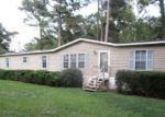 Foreclosed Home in Georgetown 29440 BRICK CHIMNEY RD - Property ID: 4161091686