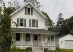 Foreclosed Home in Naugatuck 06770 PLEASANT AVE - Property ID: 4161176201