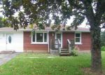 Foreclosed Home in Campbellsville 42718 LEVELWOOD RD - Property ID: 4161215634