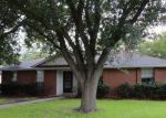 Foreclosed Home in Rowlett 75088 BAYLOR DR - Property ID: 4161312868