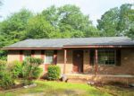 Foreclosed Home in Ridgeland 29936 WILLIS DR - Property ID: 4161332565