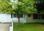 Foreclosed Home in Kalamazoo 49004 SHASTA DR - Property ID: 4161420606