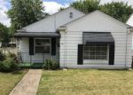Foreclosed Home in Lincoln Park 48146 UNIVERSITY AVE - Property ID: 4161428484