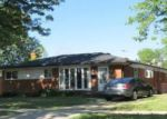 Foreclosed Home in Warren 48091 PANAMA AVE - Property ID: 4161432421
