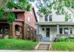 Foreclosed Home in Grand Rapids 49506 BEMIS ST SE - Property ID: 4161437683