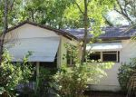 Foreclosed Home in Saint Petersburg 33712 PRESCOTT ST S - Property ID: 4161499432