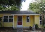 Foreclosed Home in Saint Petersburg 33707 5TH AVE S - Property ID: 4161719292