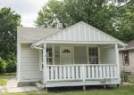 Foreclosed Home in Salina 67401 N 8TH ST - Property ID: 4161814780