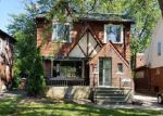 Foreclosed Home in Detroit 48224 WHITEHILL ST - Property ID: 4161859447