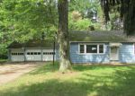 Foreclosed Home in Bridgeport 48722 S PORTSMOUTH RD - Property ID: 4161866907