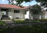 Foreclosed Home in Saginaw 48602 DELAWARE BLVD - Property ID: 4161867776