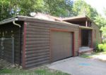 Foreclosed Home in Lansing 48906 TECUMSEH RIVER RD - Property ID: 4161873468