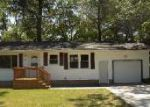 Foreclosed Home in Muskegon 49442 MURL AVE - Property ID: 4161874788