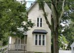 Foreclosed Home in Bound Brook 8805 HAMILTON ST - Property ID: 4161928656