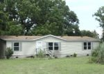 Foreclosed Home in Boykins 23827 BURNT REED RD - Property ID: 4162063544