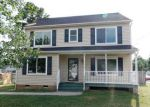 Foreclosed Home in Glen Allen 23060 KENNEDY STATION LN - Property ID: 4162066168
