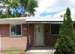 Foreclosed Home in Warren 48089 CADILLAC AVE - Property ID: 4162224281