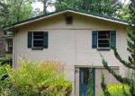 Foreclosed Home in Waverly Hall 31831 MELODY DR - Property ID: 4162712174