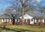 Foreclosed Home in Waldorf 20601 LEONARDTOWN RD - Property ID: 4162981541