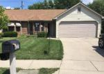 Foreclosed Home in Indianapolis 46227 MEDINA WAY - Property ID: 4163219355