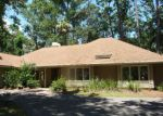 Foreclosed Home in Hilton Head Island 29926 HEADLANDS DR - Property ID: 4163308263