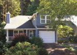 Foreclosed Home in Cannon Beach 97110 ROSS LN - Property ID: 4163347242