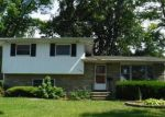 Foreclosed Home in Columbus 43229 IRONWOOD DR - Property ID: 4163368262