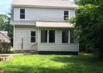 Foreclosed Home in Waterbury 06705 FROST RD - Property ID: 4163737934