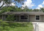 Foreclosed Home in Orlando 32825 OVERDALE ST - Property ID: 4163762897