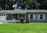 Foreclosed Home in Indianapolis 46222 BEASLEY DR - Property ID: 4163825966