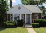 Foreclosed Home in Detroit 48234 CALDWELL ST - Property ID: 4163883774