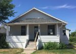 Foreclosed Home in North Platte 69101 W 2ND ST - Property ID: 4163949462