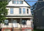 Foreclosed Home in Orange 07050 MOUNT VERNON AVE - Property ID: 4163962152