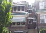 Foreclosed Home in Philadelphia 19138 PENFIELD ST - Property ID: 4164027868
