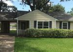 Foreclosed Home in Houston 77033 ANGLETON ST - Property ID: 4164070338