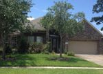 Foreclosed Home in Houston 77044 DESERT TRACE CT - Property ID: 4164079992