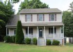 Foreclosed Home in Richmond 23237 LOCKBERRY RIDGE DR - Property ID: 4164085673