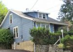 Foreclosed Home in Endicott 13760 E WENDELL ST - Property ID: 4168407149