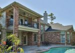 Foreclosed Home in Cypress 77429 ASHLAND LANDING DR - Property ID: 4172539441
