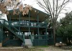 Foreclosed Home in Pointblank 77364 HANGING TREE TRL - Property ID: 4186043948