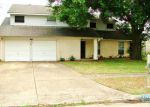 Foreclosed Home in Katy 77450 PARK DOWNE LN - Property ID: 4187872925