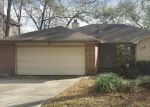 Foreclosed Home in Spring 77380 N DEERFOOT CIR - Property ID: 4188943771