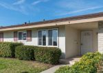 Foreclosed Home in Oceanside 92057 VISTA CAMPANA S - Property ID: 4189045366