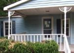Foreclosed Home in Charleston 29406 WHEATON ST - Property ID: 4189157493