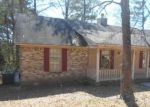 Foreclosed Home in Columbia 29223 REMINGTON DR - Property ID: 4189213104